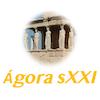 Ágora siglo XXI
